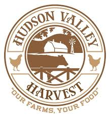 hudson valley harvest.jpg