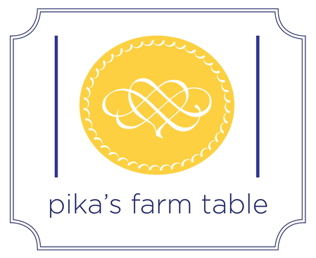 pikas farm table.png