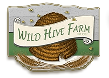 wild hive logo.png