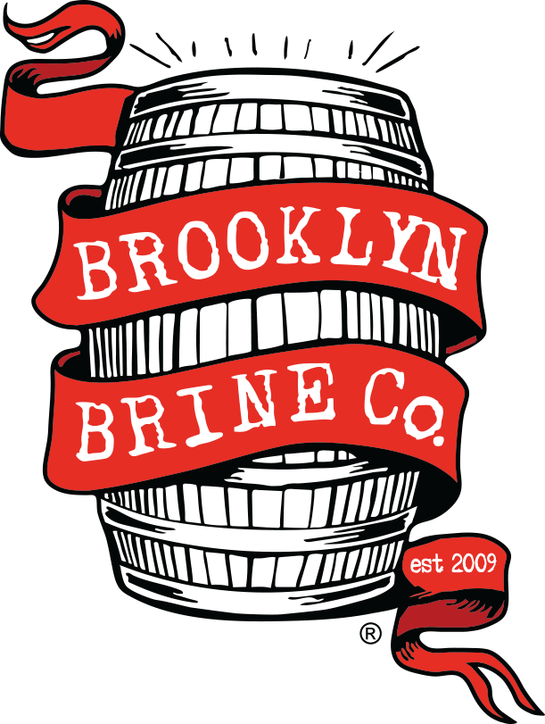 brooklyn-brine-logo-transparent.png