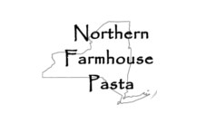 NorthernFarmhousePasta.png