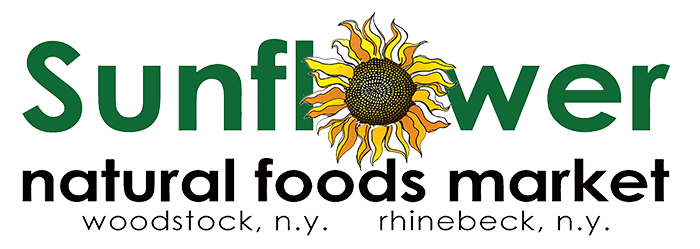 Sunflower Natural Foods Market