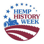 Starts June 4th - Want to learn more about how you can make a difference with hemp?  click here