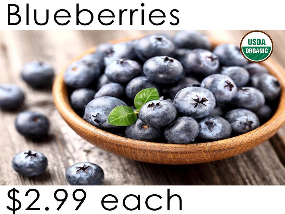 blueberries 2.99 ea .jpg