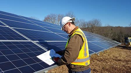 sustainability-solar01 copy.jpg