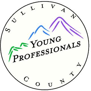 SCYP logo.png