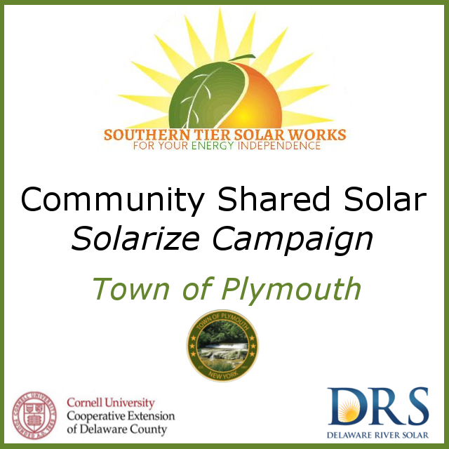 Solarize-Plymouth.png