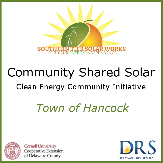 Solarize-Hancock.png