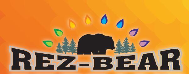 rez-bear image.JPG