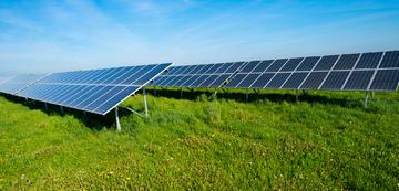 solar panels 02.jpeg
