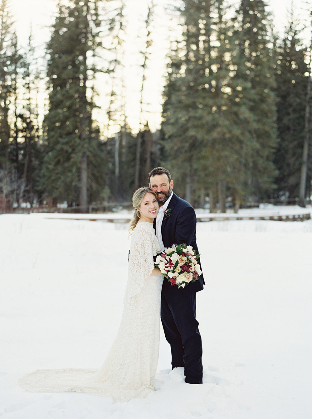 snakeriver.jacksonhole.wedding73.jpg