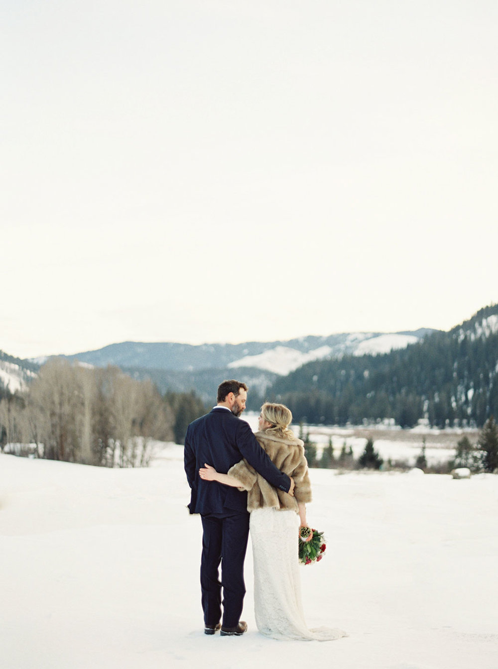 snakeriver.jacksonhole.wedding128.jpg