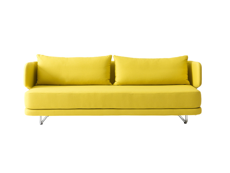 Swell Softline Jasper Sofa Bed Furniture File Ltd Complete Home Design Collection Barbaintelli Responsecom