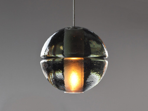 Bocci 141m single pendant light furniture file ltd bocci 141m single pendant light aloadofball Image collections