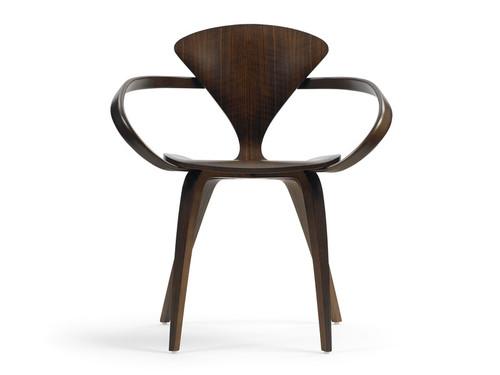 cherner furniture. Cherner Armchair Furniture H