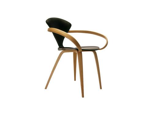 chair details cherner zeitlos for berlin norman plycraft image