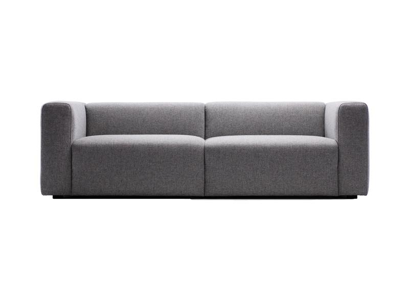 Poliform Shanghai Sofa Furniture File Ltd