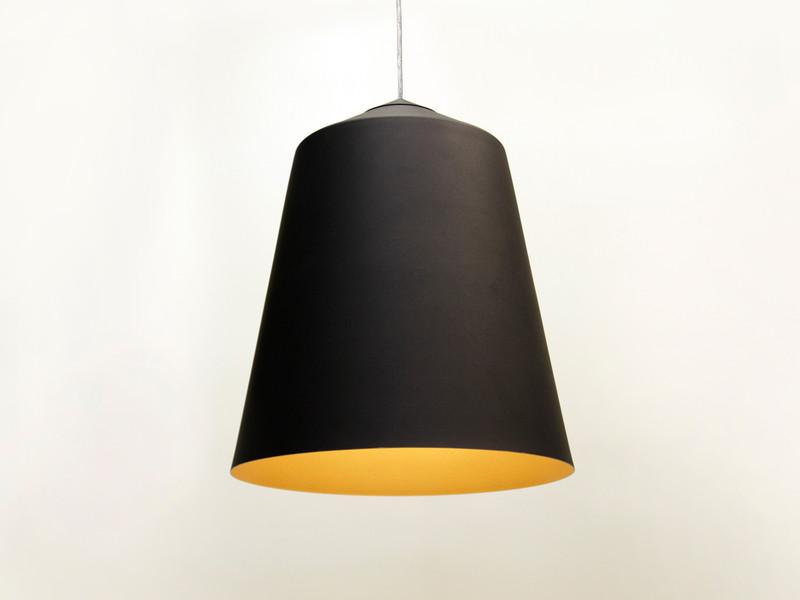 Menu jwda concrete table lamp 159 00 innermost circus suspension light black