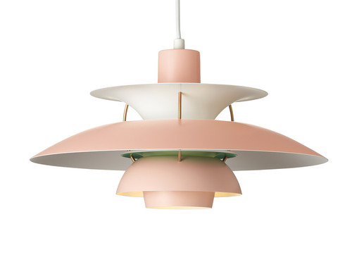 Louis poulsen ph 5 pendant light furniture file ltd louis poulsen ph 5 pendant light aloadofball Choice Image