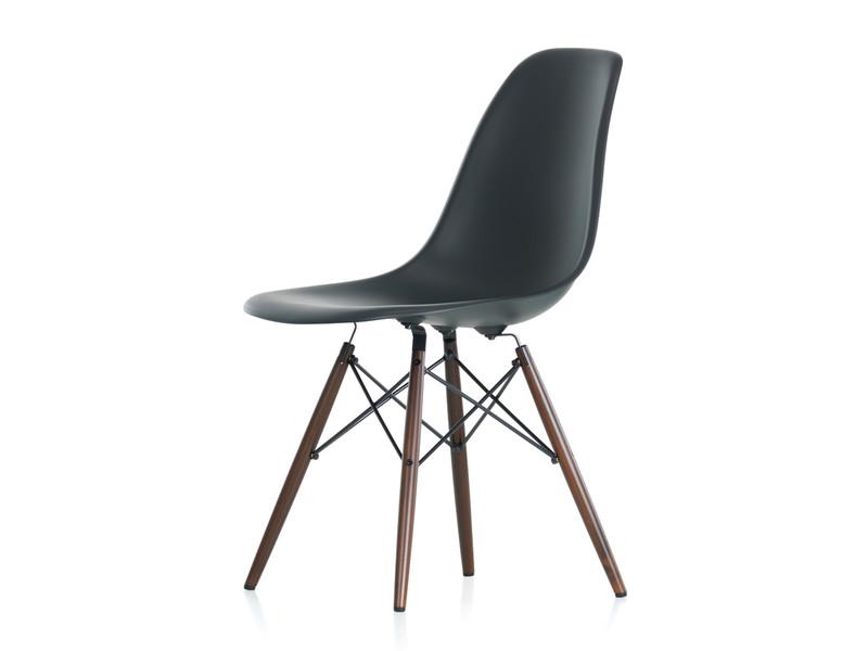 vitra dsw chair furniture file ltd