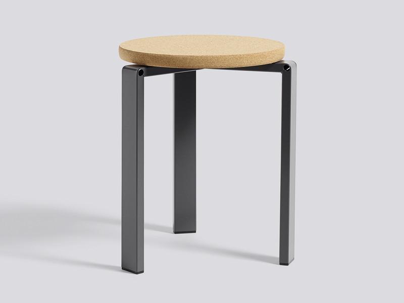 wrong for hay stanley stool furniture file ltd. Black Bedroom Furniture Sets. Home Design Ideas