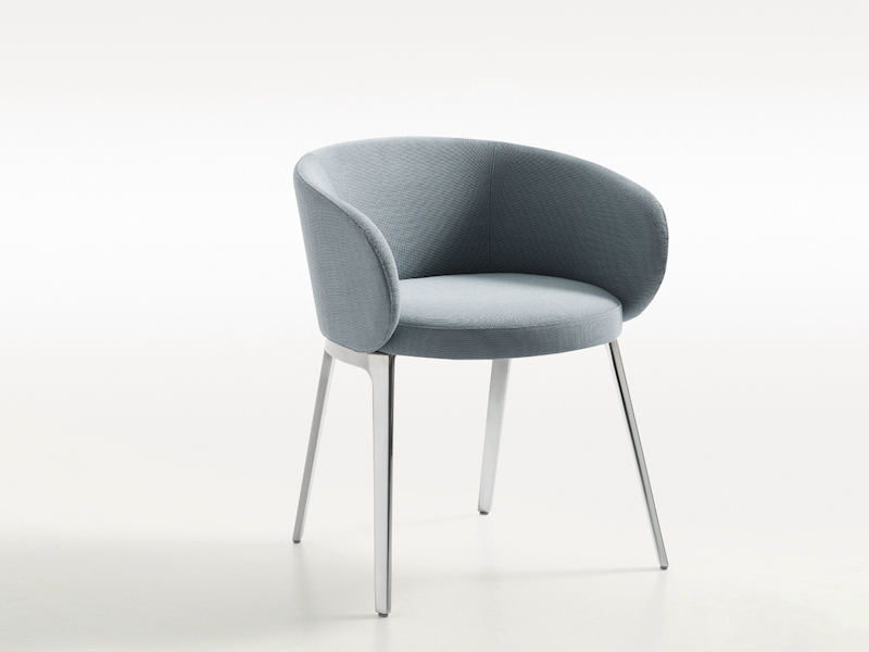 Cor Roc Easy Chair