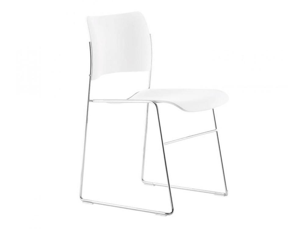 Howe GF 40/4 Chair