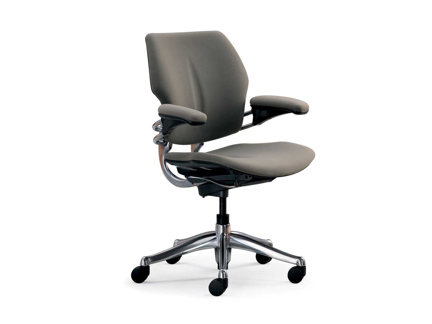 Humanscale Freedom Task Chair Furniture File Ltd