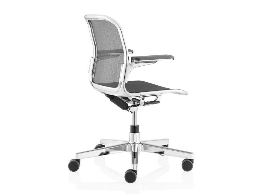ICF Cloud Task Chair
