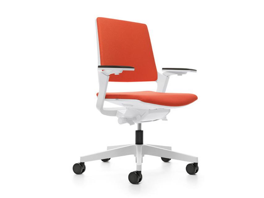 Interstuhl Movy Is 3 Task Chair