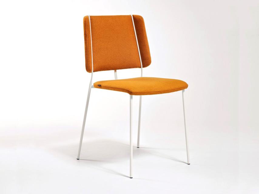 Attrayant Johanson Frankie Chair
