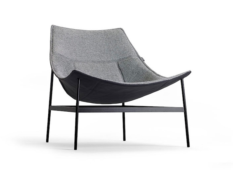 Excellent Sofas Lounge Chairs Furniture File Ltd Ncnpc Chair Design For Home Ncnpcorg