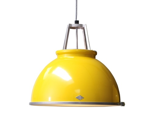 Original btc lighting titan 3 pendant light furniture file ltd original btc lighting titan 3 pendant light mozeypictures