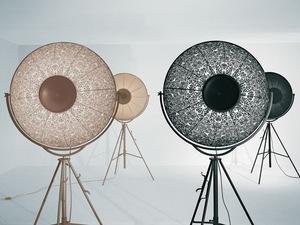 pallucco lighting. Pallucco Lighting Fortuny Floor Lamp A
