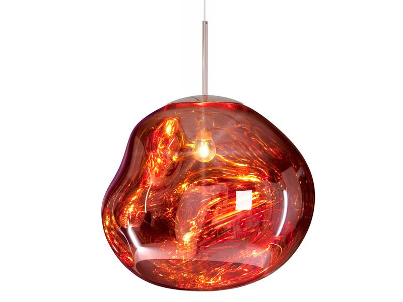 Tom Dixon Melt Pendant Light Furniture File Ltd