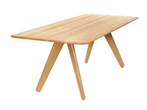 tom dixon slab dining table rectangular furniture file ltd