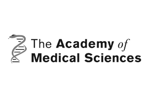 Furniture-File-Clients-Academy-of-Medical-Sciences-Logo.png