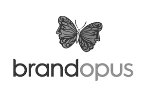 Furniture-File-Clients-Brand-Opus-Logo.png