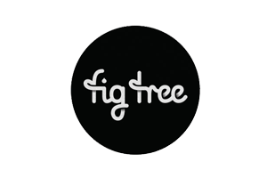 Furniture-File-Clients-Fig-Tree-Logo.png