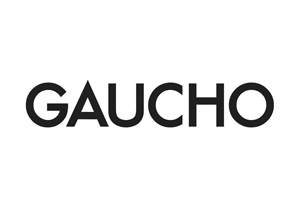 Furniture-File-Clients-Guacho-Logo.png