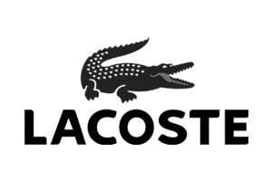 Furniture-File-Clients-Lacoste-Logo.png
