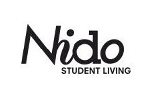 Furniture-File-Clients-Nido-Logo.png