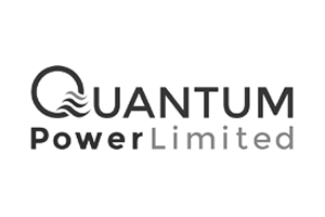 Furniture-File-Clients-Quantum-Power-Logo.png