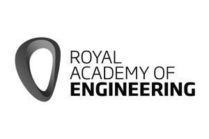 Furniture-File-Clients-Royal-Academy-Engineering-Logo.png