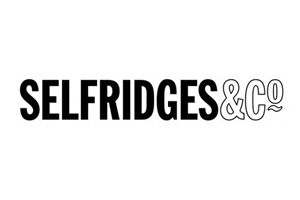 Furniture-File-Clients-Selfridges-Logo.png