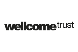 Furniture-File-Clients-Welcome-Trust-Logo.png
