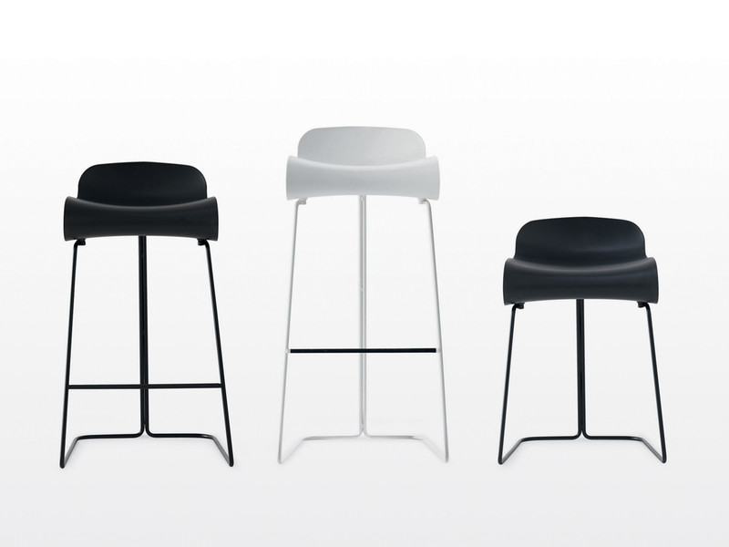 Prime Kristalia Bcn Bar Stool Furniture File Ltd Ocoug Best Dining Table And Chair Ideas Images Ocougorg