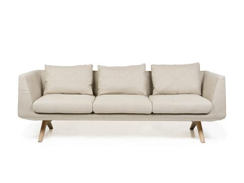 Matthew Hilton Furniture File Ltd