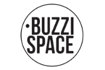 buzzispace-furniture