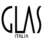 Glas-Italia-UK-furniture